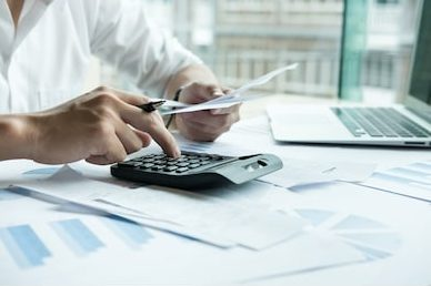 man-calculate-domestic-bills-home-